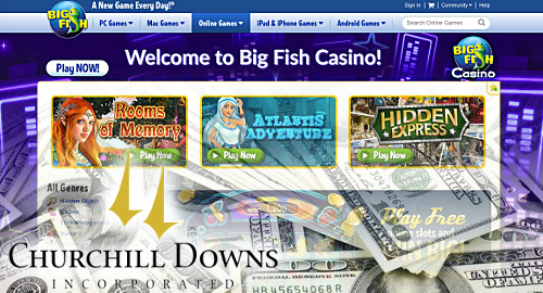 churchill-downs-big-fish-social-casino
