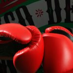 Cinco de Mayo weekend slugfest: Alvarez vs. Chavez Jr. betting odds