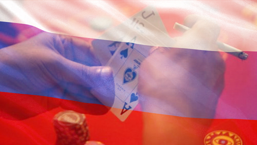 City deputy in hot water (again) over Russian underground casino
