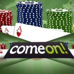 ComeOn! launches Extreme Live Gaming