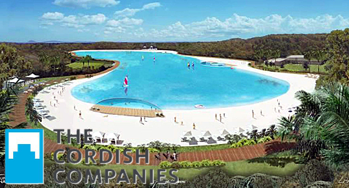 cordish-gaming-madrid-casino-lagoon