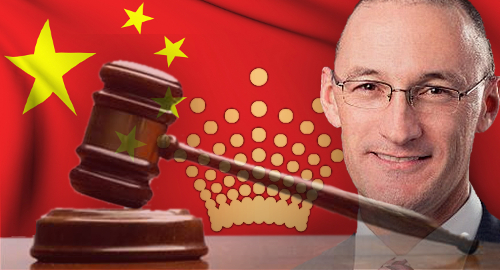 crown-resorts-china-arrest-prosecutor