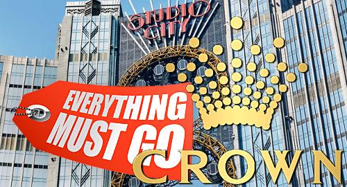crown-sells-melco-resorts-stake