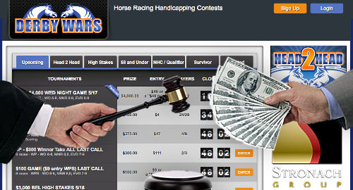 derbywars-horseracing-fantasy-entry-fees-wagers-stronach
