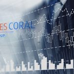 Dismal over-the-counter wagers dampens Ladbrokes Corals Q1 revenue