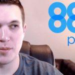 Doug Polk & 888Poker partner; Schwartz HU match 'never gonna happen'