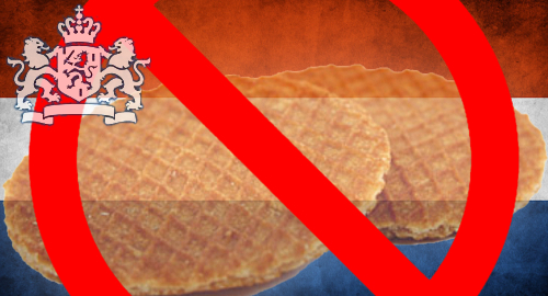 dutch-regulator-online-gambling-waffles