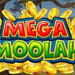 €8 million mobile jackpot win on Microgaming's Mega Moolah – the largest ever mobile payout!