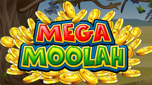 €8 million mobile jackpot win on Microgaming's Mega Moolah - the largest ever mobile payout!