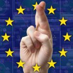 French gaming regulator says EU online poker liquidity deal by June