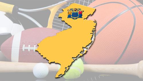 Fantasy sports bill moves forward in New Jersey, falters in Alabama