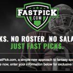 US fantasy operators push the boundaries of legal sports betting