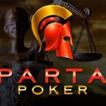 Founder loses Spartan Poker trademark suit vs rival faction