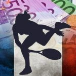 France sets online sports betting record, poker posts rare gain