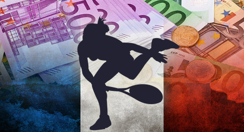 france-online-sports-betting-record