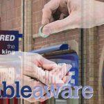 GambleAware open to statutory levy to meet funding targets