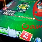 Gamblit expands skill games presence in Nevada casinos