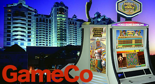 gameco-video-game-gambling-foxwoods