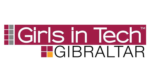 Girls in Tech launches Gibraltar chapter