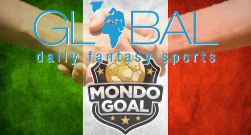 global-daily-fantasy-sports-mondogoal
