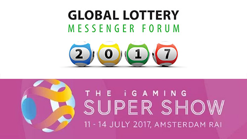 Global Lottery Messenger Forum finds new home at iGaming Super Show 2017