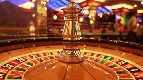 Gov't adds 'luxury' casinos, betting services in 28% tax slab—highest in India