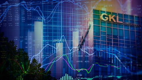 Grand Korea Leisure Q1 net income plunges 34.7%