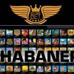 Habanero content live on EscapeBET