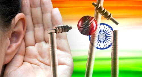 india-legal-sports-betting-gambling