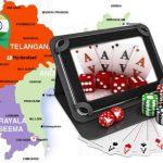 India's Telangana mulls classifying online poker, rummy as gambling