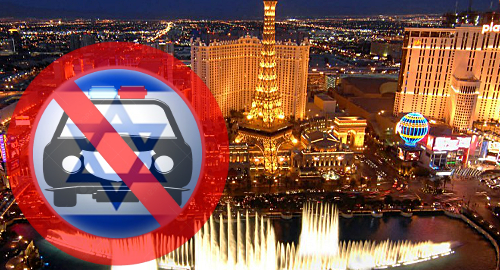 israel-police-casino-ban