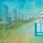 Juegos Miami 2017: Gaming's meeting point in Latin America