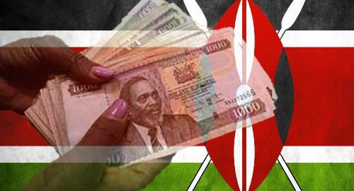 kenya-sports-betting-tax-reprieve