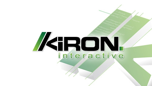Kiron Interactive's virtual sports go live in Malta