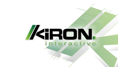 Kiron Interactive's virtual sports go live in Malta