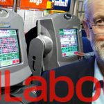 UK bookies push back against Labour's anti-FOBT manifesto
