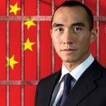 Lawrence Ho slams Crown for aggressive China marketing