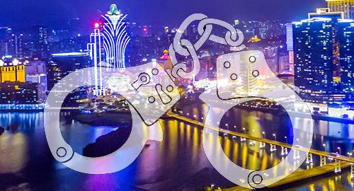 macau-casino-crime-rate