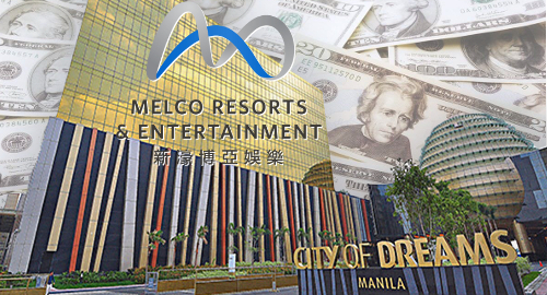 melco-resorts-entertainment-city-dreams-manila