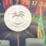 Miami Beach sneakily moves to ban casinos