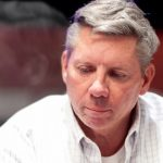 Mike Sexton retires from WPT; joins Partypoker in a bid to make them #1