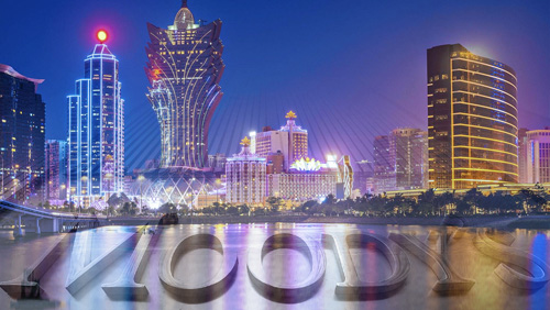 Moody's retains credit rating for 'stable' Macau