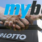 Mybet reach €11.8m settlement with Westlotto over cartel claims