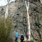NetEnt: The Challenge Ep3 – The climbing guide