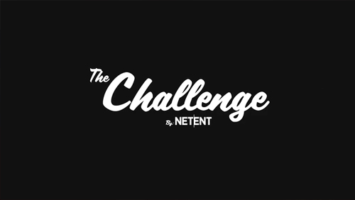 NetEnt: The Challenge Ep5 – The take off