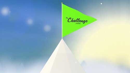 NetEnt: The Challenge Ep1 – The Booking