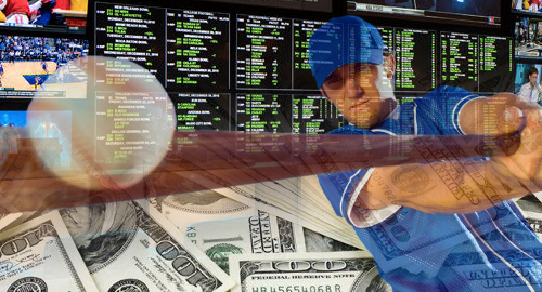 nevada-sportsbook-record-baseball-betting-win