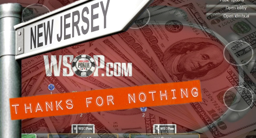 new-jersey-april-online-gambling-revenue