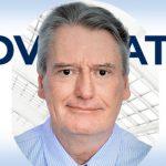 NOVOMATIC hires international product expert John Morris