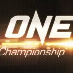 One Championship partners with GoDaddy